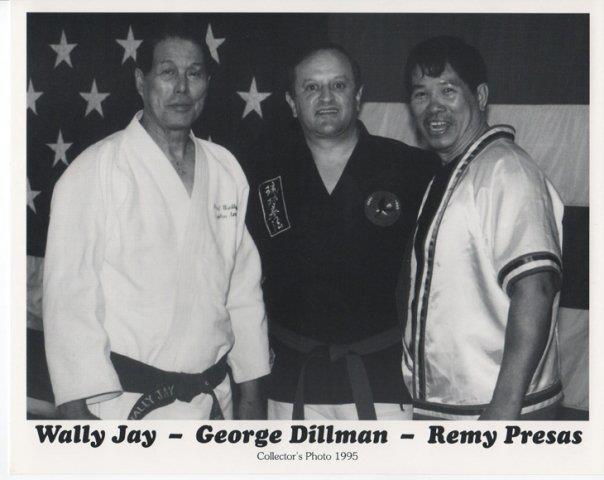dilllman_jay_presas